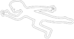 Tapped Out Chalk Outline.png