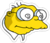 Tapped Out Hans Moleman Icon.png