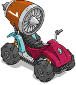 Tapped Out Jet Engine Bike.png