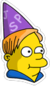 Tapped Out Wizard Martin Icon.png