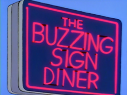 The Buzzing Sign Dinnr.png