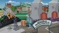 Town Swoop Springfield HD.png