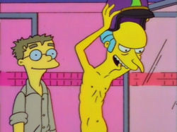 Who Shot Mr. Burns Mr. Burns.png