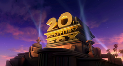 20th Century Fox 2013 logo.png