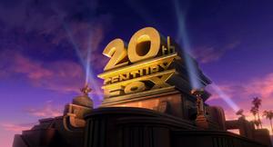 20th Century Fox 2013 logo.png
