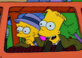 Bart and Lisa Sing the Witch Is Dead.png