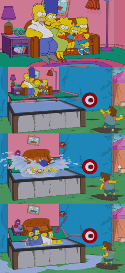 Changing of the Guardian couch gag.png