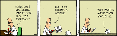 Dilbert - March 30, 1991.png