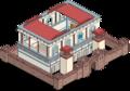 Herod's Citadel.png