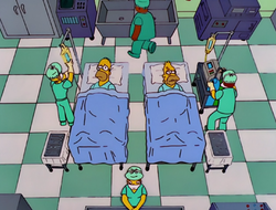 Homer Simpson in Kidney Trouble.png
