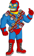 Mexican Duffman.png