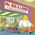 Mr. Big & Large.jpg