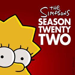Season 22 Logo.jpg