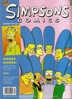 Simpsons Comics 24 UK.jpeg