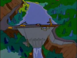 Springfield Dam.png