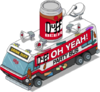 [Bild: 100px-Tapped_Out_Duff_Party_Bus.png]