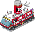 Tapped Out Duff Party Bus.png