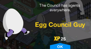 Tapped Out Egg Council Guy New Character.png