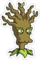 Tapped Out Xylem Icon.png