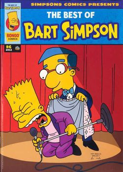 The Best of Bart Simpson 6.jpg