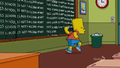 The Fabulous Faker Boy chalkboard gag2.png