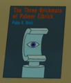 The Three Brickmata of Palmer Elbrick.png