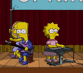 WBT - Bart with no mouth.png
