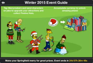 Winter 2015 Act 1 Guide.png