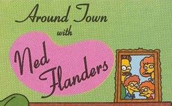 Around Town with Ned Flanders.jpg