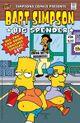 Bart-26-Cover.jpg