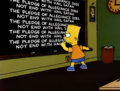 Burns' Heir - chalkboard gag.png