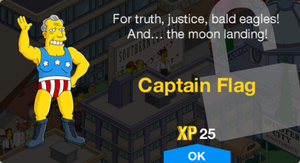 Captain Flag Unlock.png