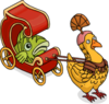 Chicken Pulled Chariot.png