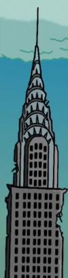 Chrysler Building.png