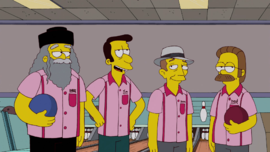 Holy Rollers (Penny-Wiseguys).png
