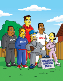 Homer and Ned's Hail Mary Pass promo.png