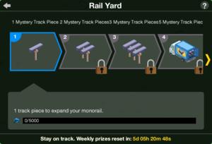 Monorail Rail Yard Prizes.png