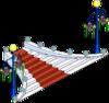Resort Stairway.png