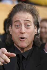 Richard Lewis.jpg