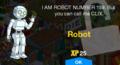 Robot Unlock.png