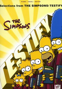 Selections from The Simpsons Testify.jpg