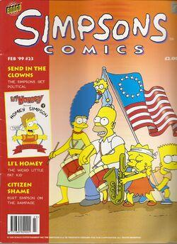 Simpsons Comics 23 UK.jpeg