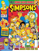 Simpsons Comics 241 (UK).png