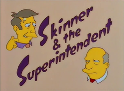 Skinner & the Superintendent.png