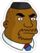 Tapped Out Drederick Tatum Icon.png