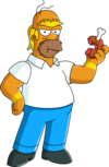 Tapped Out Homer Barbarian.png