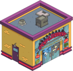 Tapped Out Itchy and Scratchy Gift Shop .png