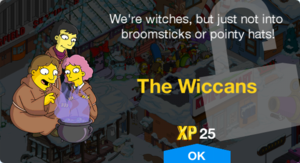 The Wiccans Unlock.png