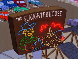 Theslaughterhouse.png