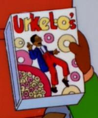 Urkel-O's.png